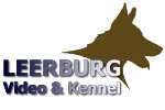 Leerburg Video and Kennel